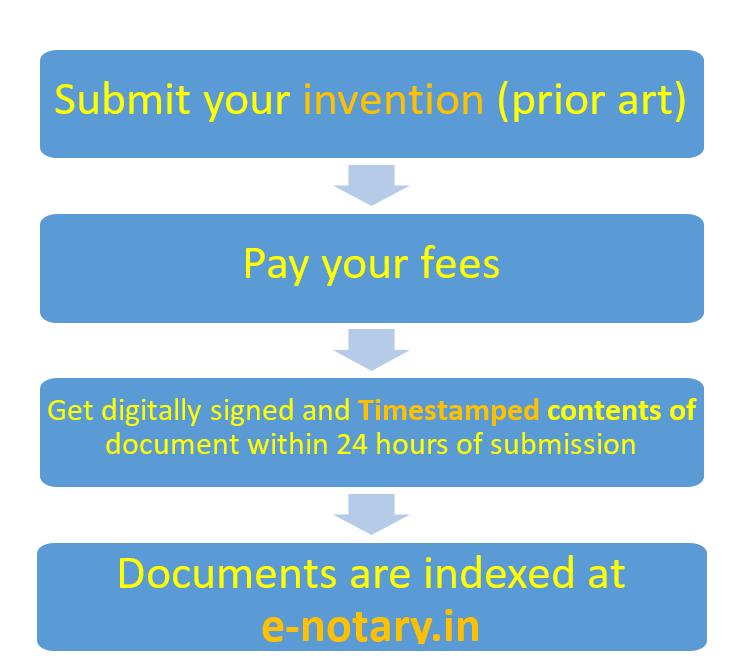 e-notary