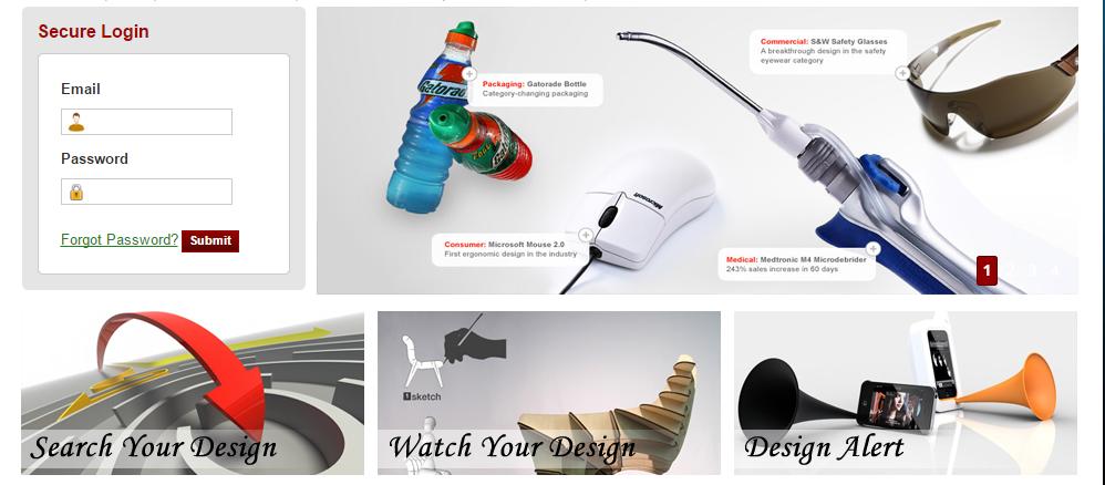 design_seach