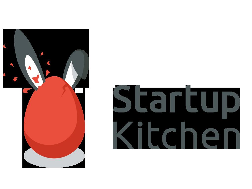 Startup_Kitchen_logo