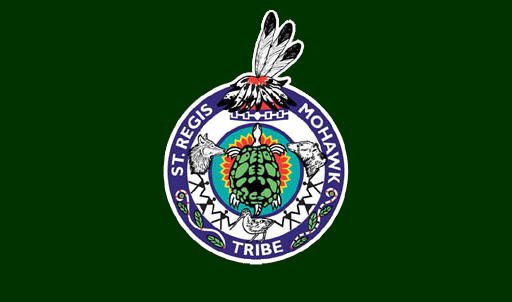 पेटेंट कानून का विचित्र कोण ? Decoding Allergan-Mohawk Deal in Hindi.  Allergan Mohawk  Maryland  USPTO  IPR