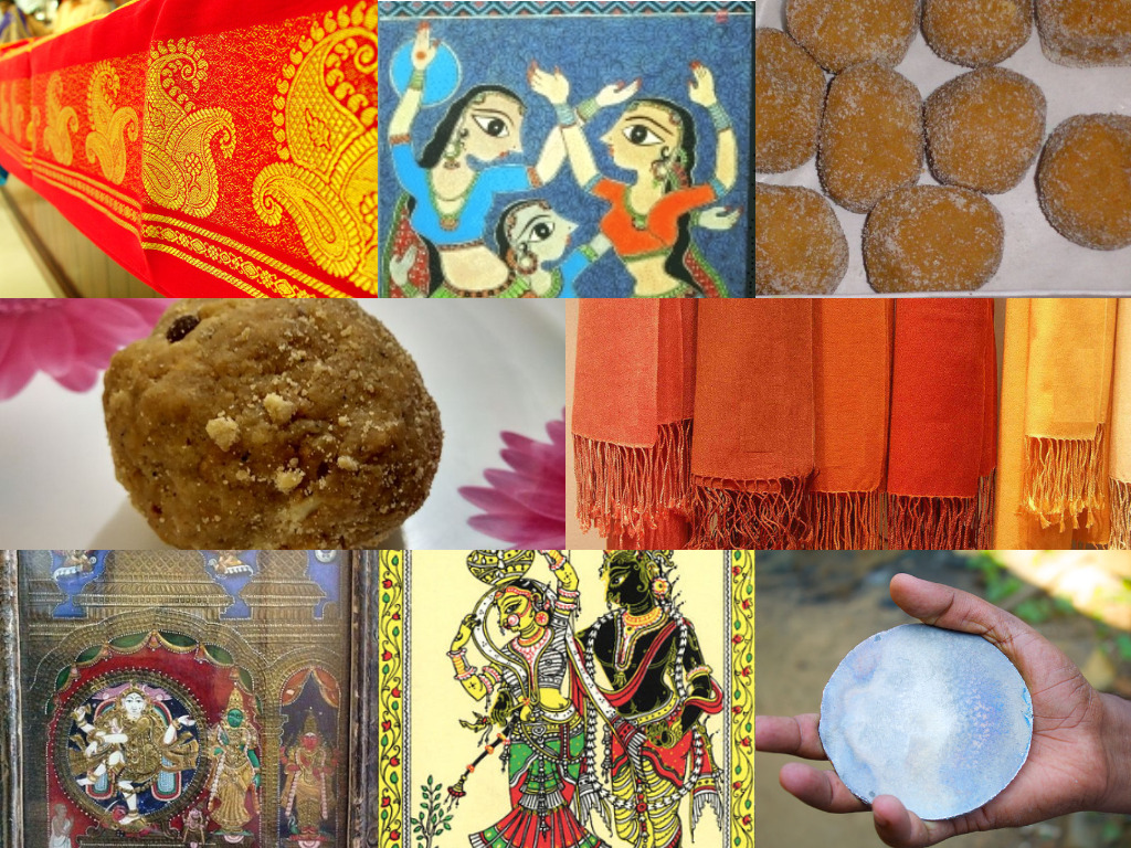 Geographical_Indications_in_India_collage