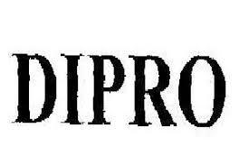 dipro logo